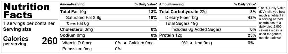 NutritionLabel (31).png